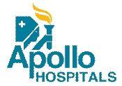 Indraprastha Apollo hospital Sarita Vihar New Delhi