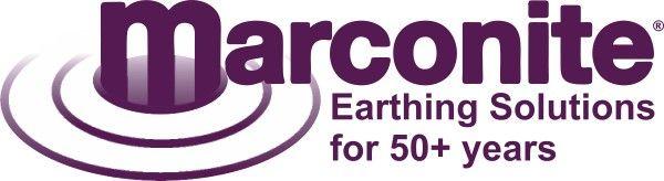 Marconite Logo